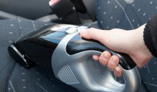 The Best Handheld Vacuums to Get Your Vehicle New-Car Clean