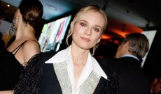 Add Diane Kruger's New Female-Led Quibi Reboot 'Swimming with Sharks' to Your Watch List ASAP