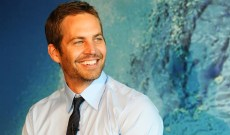 Paul Walker's Laughter Is So Pure in Never-Before-Seen Video Shared By His Daughter Meadow