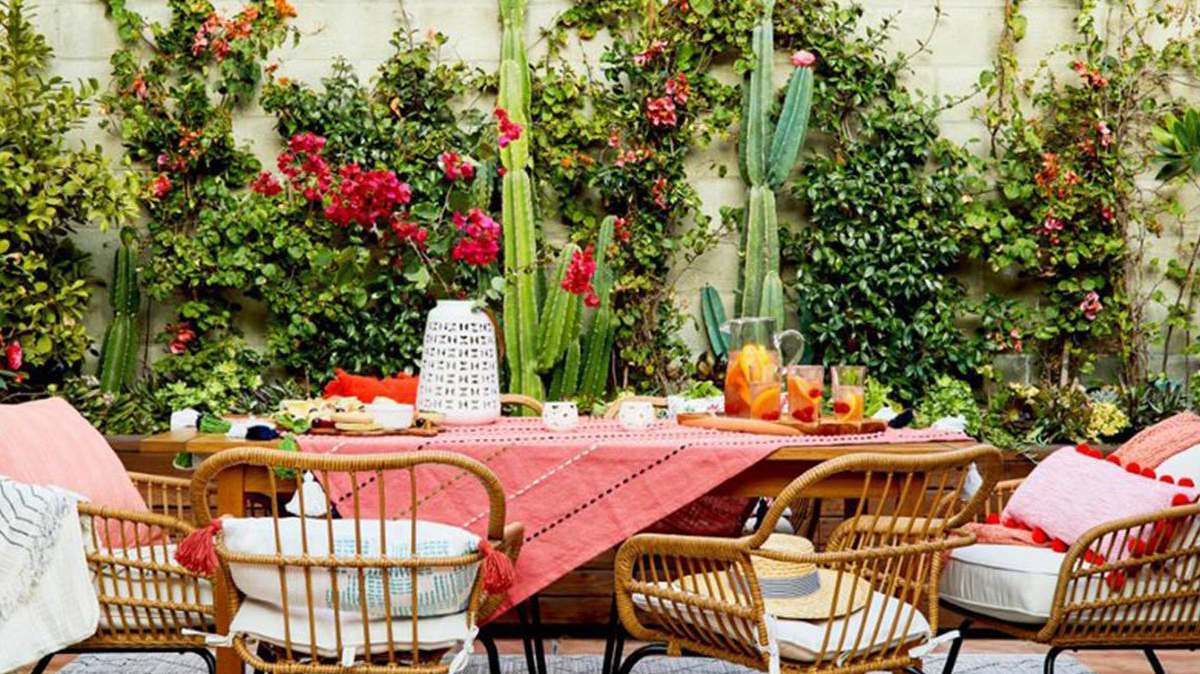 target small patio set cheap online