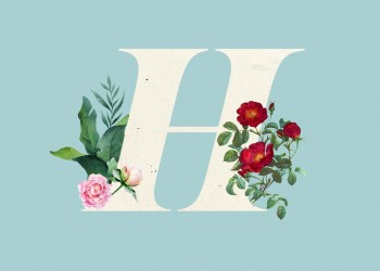 Handsome Baby Names Beginning with 'H' to Honor Your Heavenly Newborn