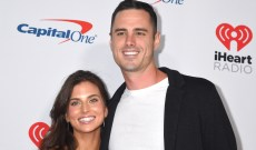 'Bachelor' Alum Ben Higgins & Fiancée Jessica Clarke Are Already Going to Couple's Counseling — Why That's a Good Thing