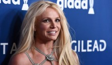 Britney Spears Self-Quarantines for 2 Weeks to See Her Sons at Kevin Federline's Request