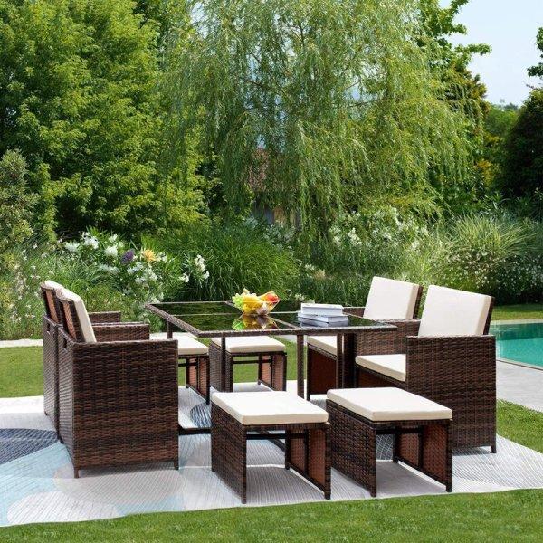 buy patio furniture online