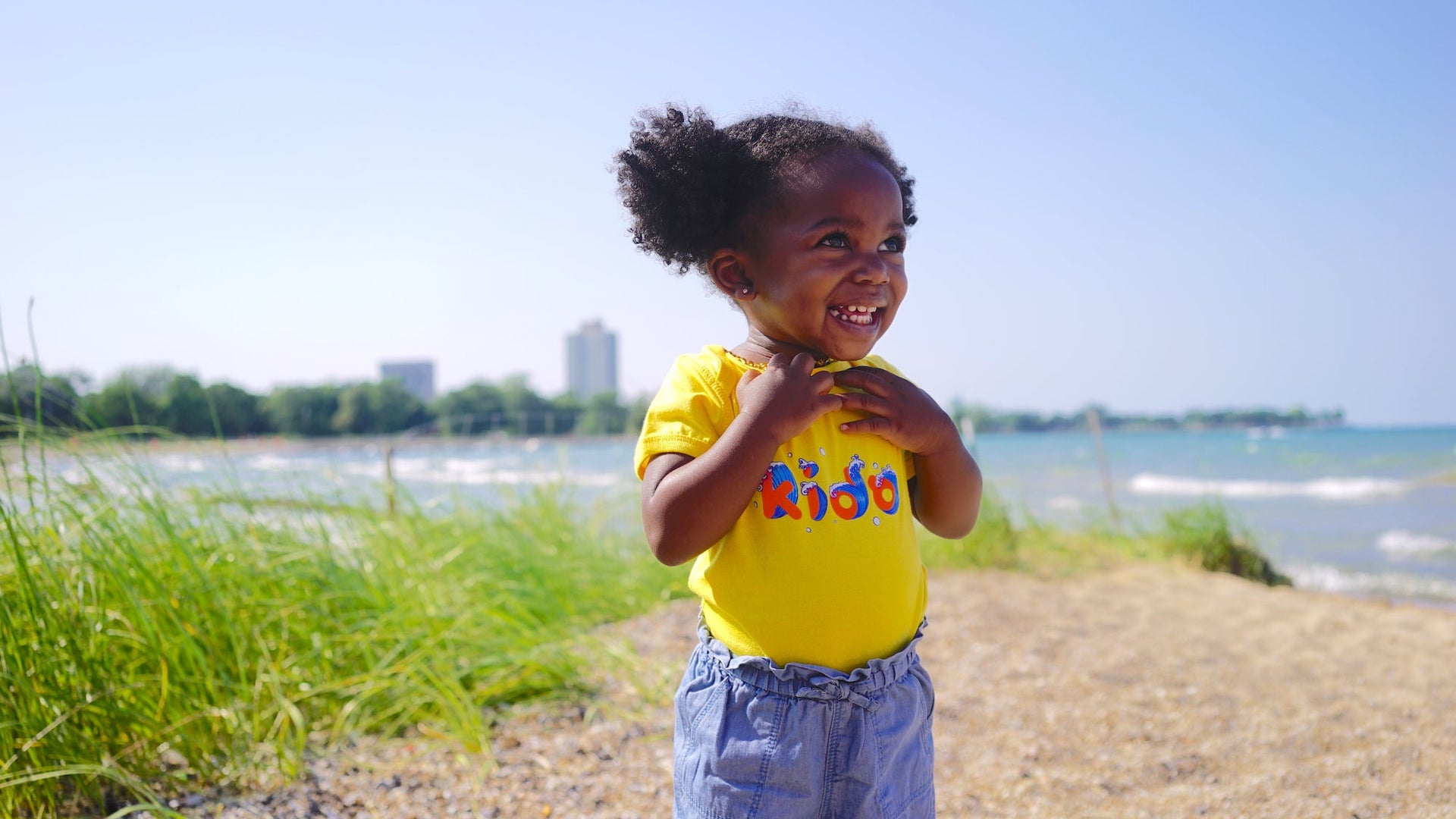 Shop These Baby & Kids Clothes & Toys to Support Black-Owned Businesses