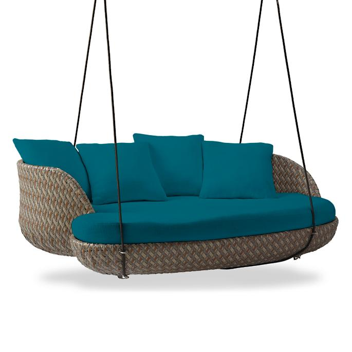 patio furniture on sale right now