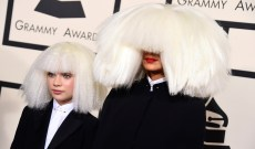 How Sia Protected 11-Year-Old 'Dance Moms' Alum Maddie Ziegler from Harvey Weinstein