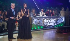 Why Are Tom Bergeron & Erin Andrews Leaving 'Dancing with the Stars'?
