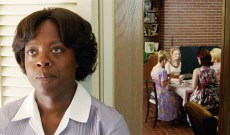 Viola Davis Isn't Holding Back About 'The Help': 'I Betrayed Myself, and My People'