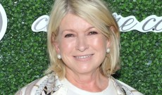 Martha Stewart's Guacamole Recipe Has Two Ingredients That Make It Next-Level