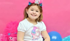Cute Birthday Crowns to Make Your Little One's Birthday Special
