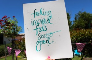 inspiredgood