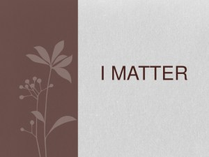 you-matter-1-728