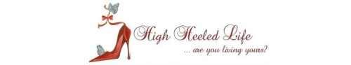 highheeledlife