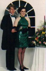 19923