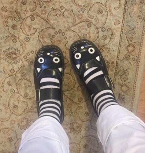 blackwhitecatshoes10