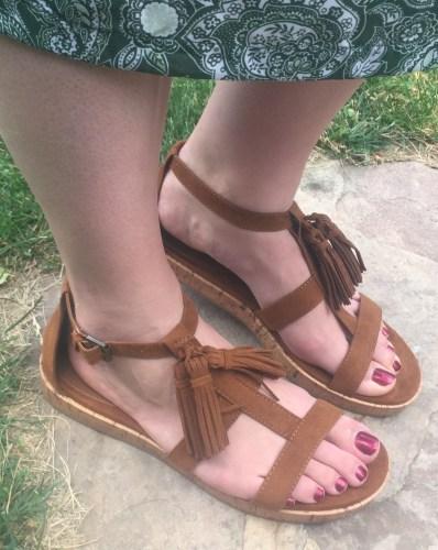 fringe-sandals-1