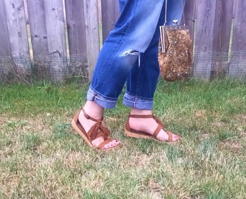 Shelbee-tassel-sandals-1