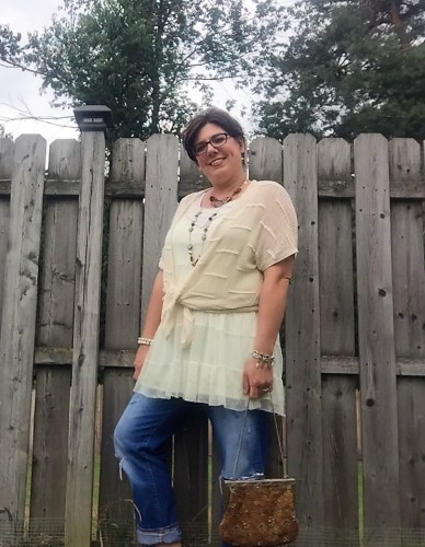 Shelbee-ivory-lace-dress-5