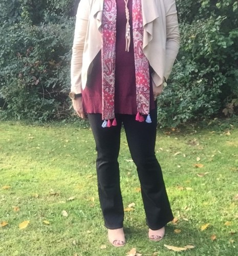 Shelbee-Fall-Outfit-7