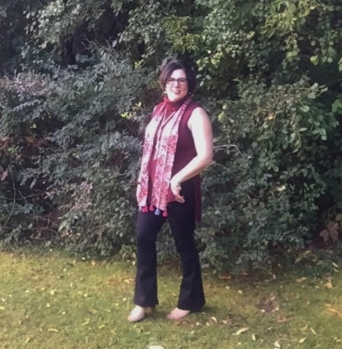 Shelbee-Fall-Outfit-13