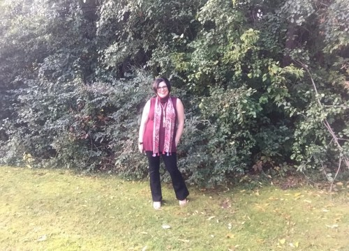 Shelbee-Fall-Outfit-14