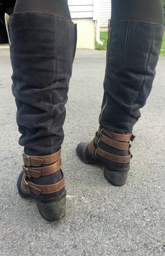 Shelbee-Contrast-Buckle-Boots-2