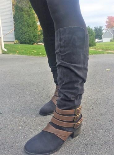 Shelbee-Contrast-Buckle-Boots-1