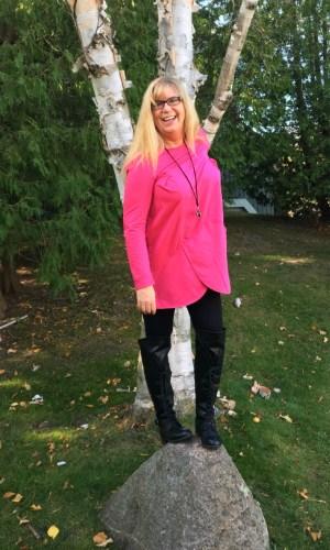 linda-in-pink