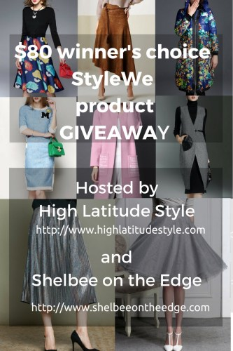 80-winners-choice-stylewe-product-giveaway