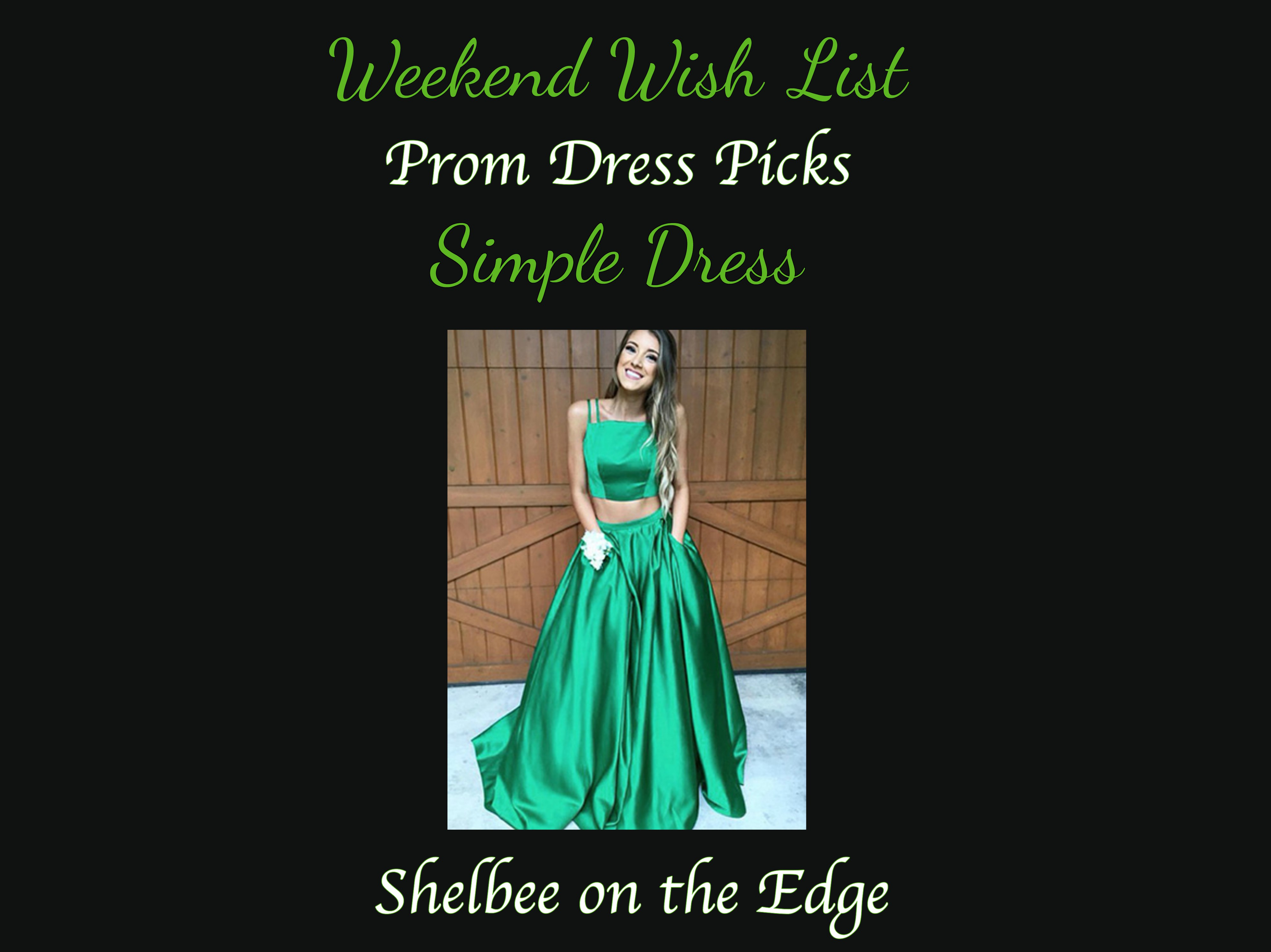 Long Prom Dresses with Sleeves Wish List