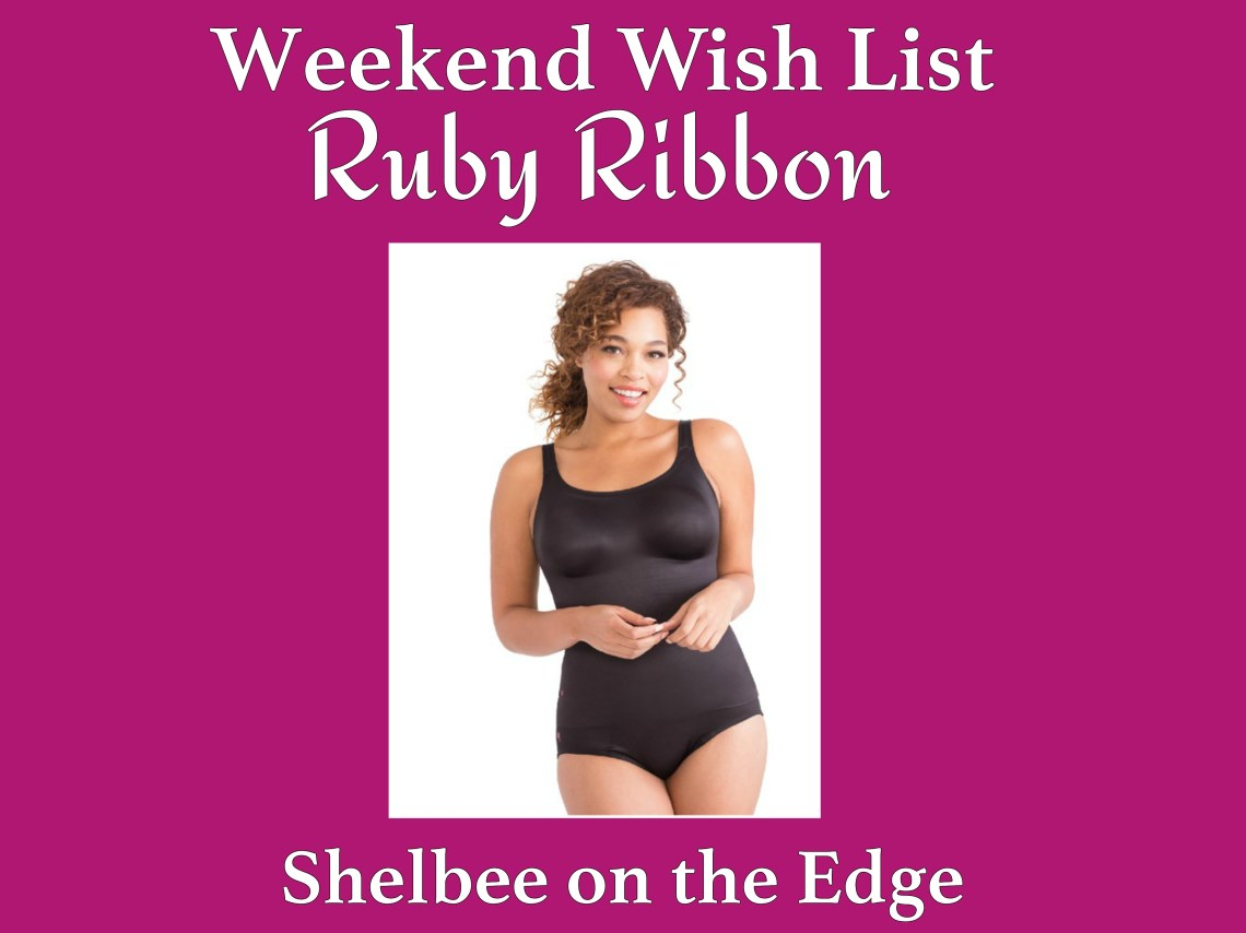 85a57fda6d488 ... I have Shelbee s Shoppe set up at a local vendor event for a Girls   Weekend Getaway and the table set up across from me is a company called Ruby  Ribbon.