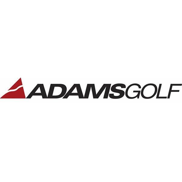 Admas Golf