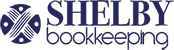 Shelby Bookkeeping