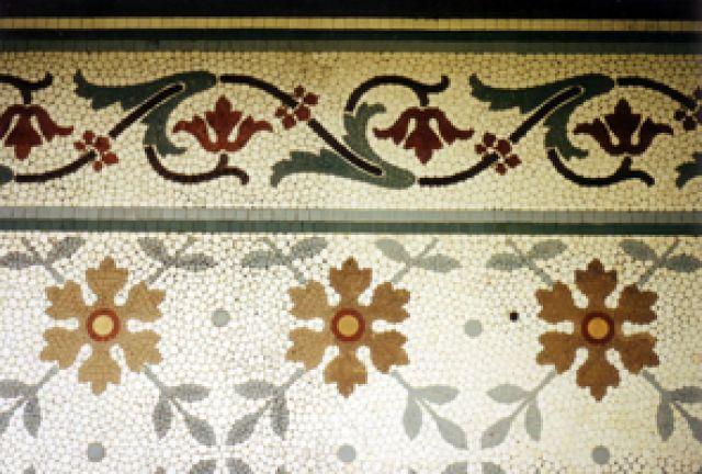 Home Decoration Resource