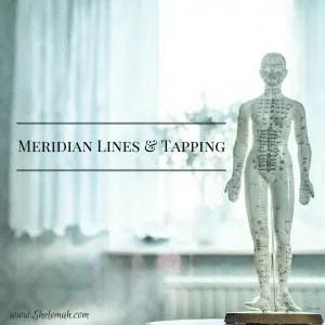 meridian-lines