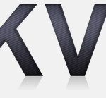 Create and clone a Windows KVM guest   shell {&} co