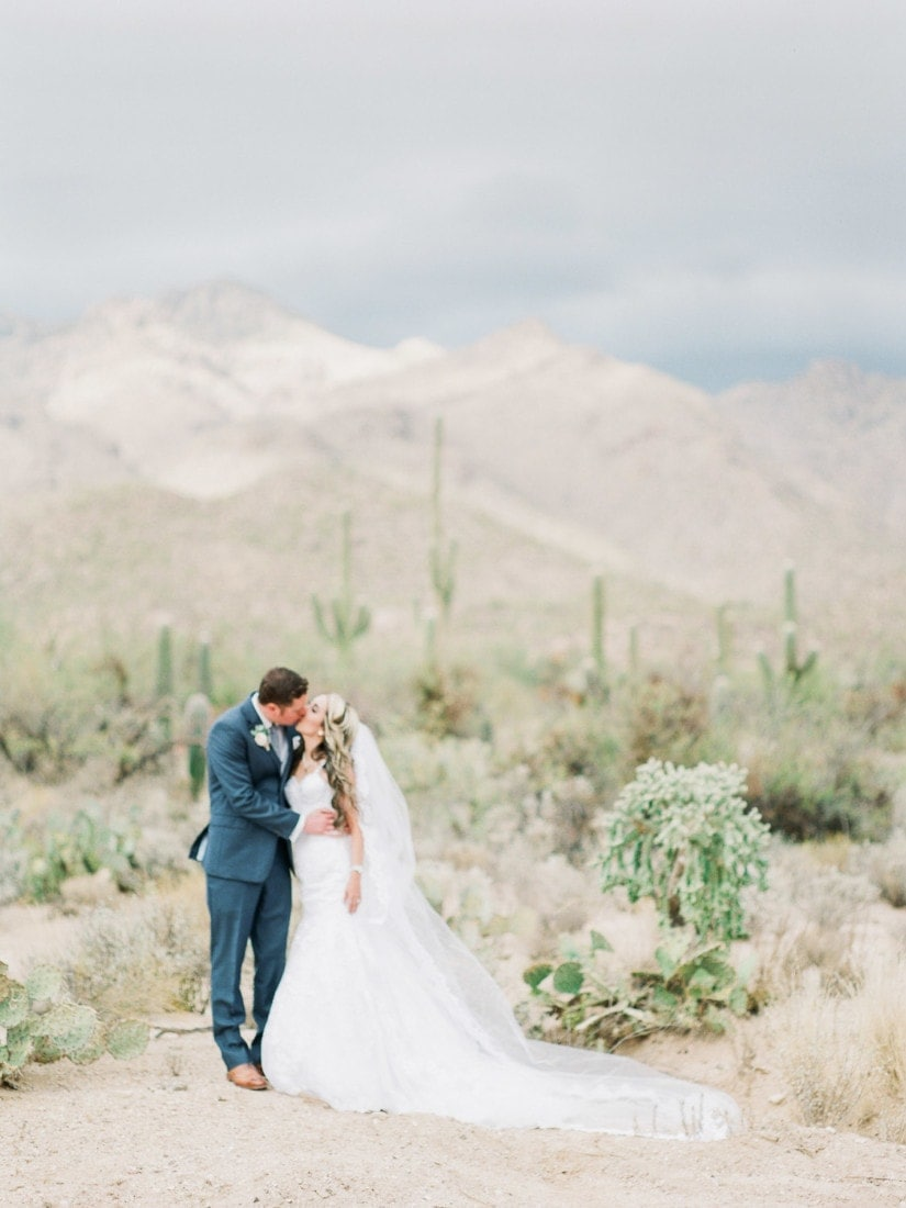 film-photography-Arizona-elopement-photographer-8