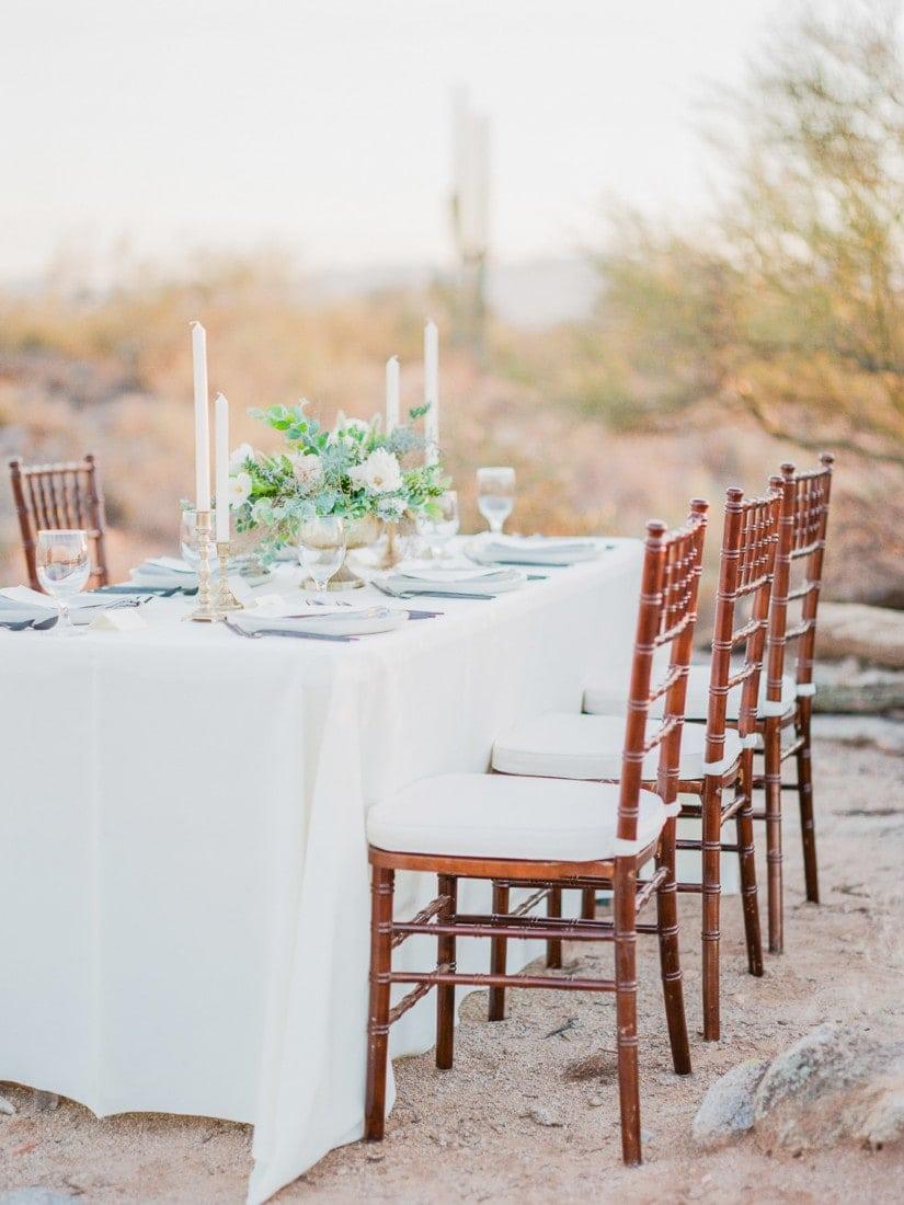 film-photography-arizona-wedding-8