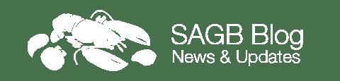 SAGB Blog