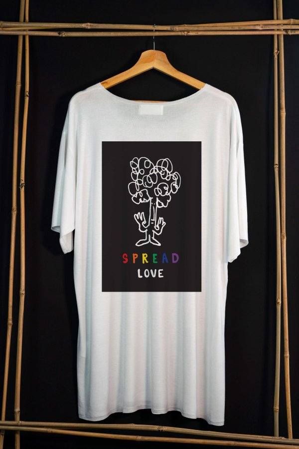 spreadlove-blk-B