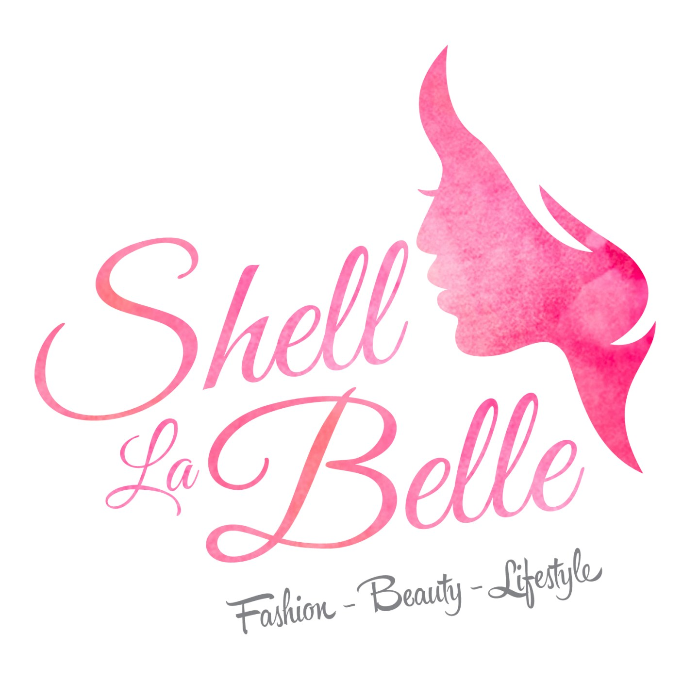 """Welcome to """"Shell La Belle"""""""