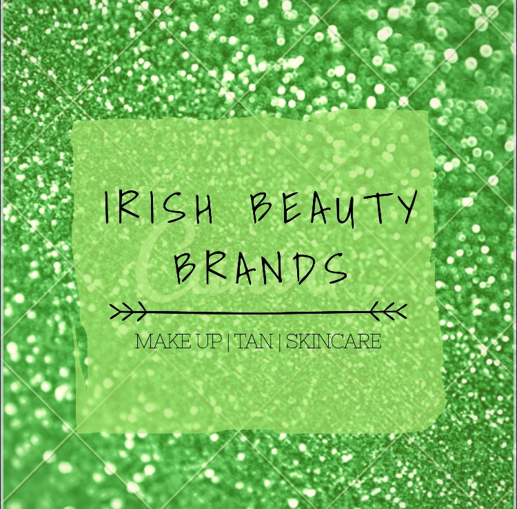 Irish Beauty Brands