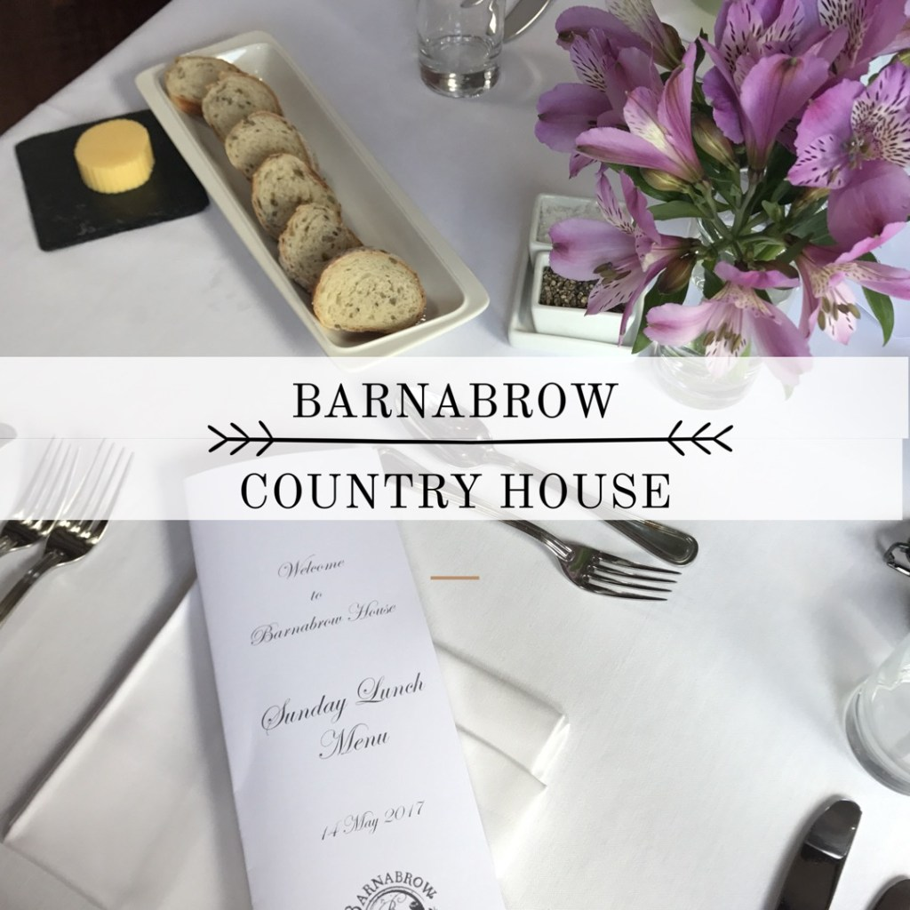 Barnabrow Country House