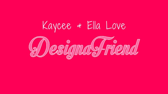 Designafriend