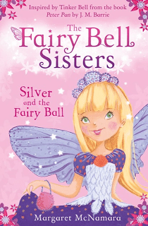 Silver-and-the-Fairy-Ball