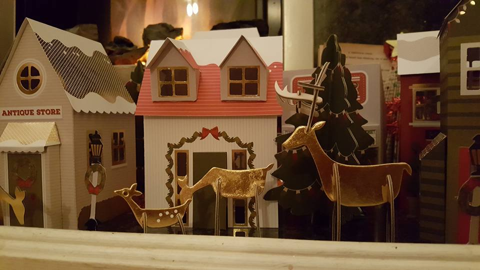 papercraft-christmas-village-04