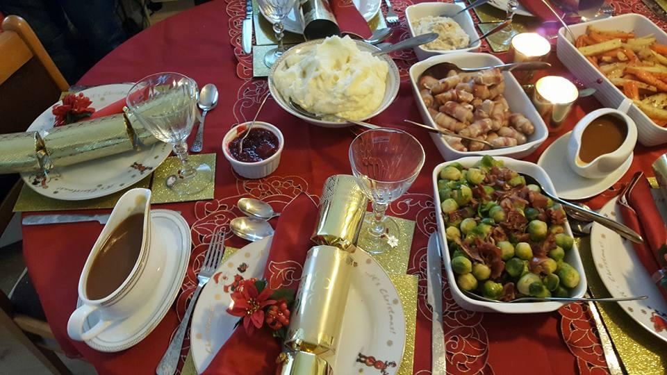 christmas-day-2016-031