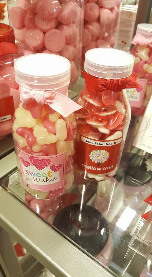 Valentine's Day HomeSense