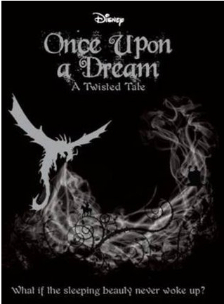 A Twisted Tale Once Upon A Dream